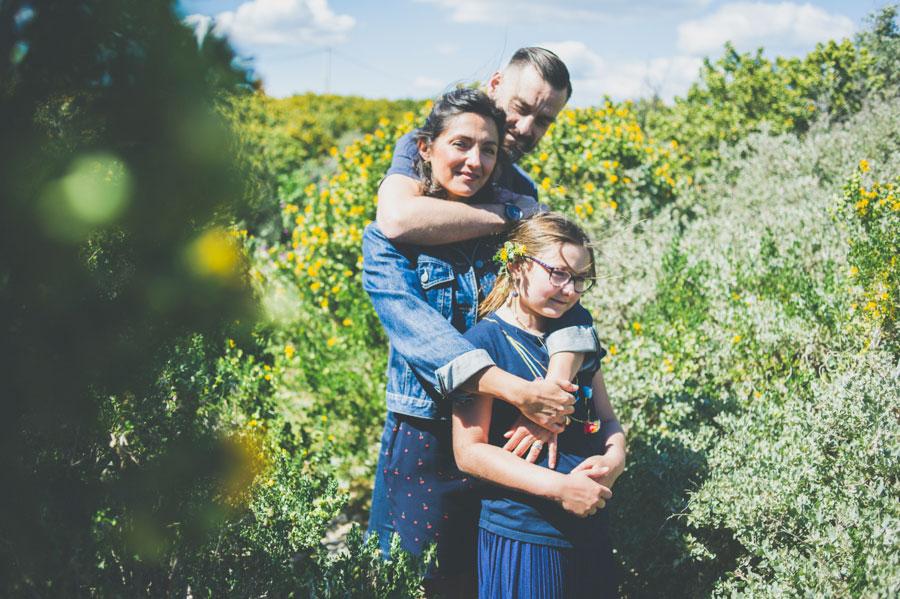 seance-photo-famille-sages-comme-des-images