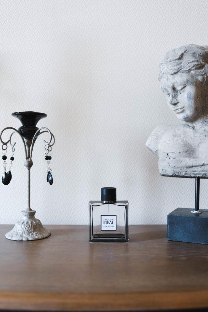 photographe salon de provence